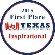 Texas Association of Authors, www.txauthors.com, DEAR Texas